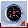 /product-gs/15-bar-pressure-gauge-100mm-hydraulic-barometer-mechanism-pressure-gauge-60361904049.html