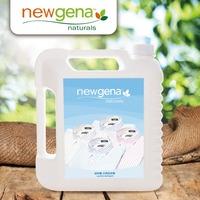 HE Biodegradable Antibacterial Laundry Detergent