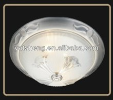 UL cUL CE bedroom bathroom LED light