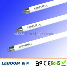 "46"" T5 HE 28W fluorescent lamp tube"