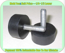 Machinery Rubber Product / Equipment Use Rubber Part / Equipment Use Rubber Part