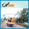 la agricultura máquina de nebulización para el control de plagas
