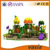 2015 Most Popular Amusement Park Game Factory