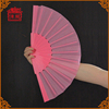Industrial Promotion Standing Hand Hold Fan for advertising GYS911-1
