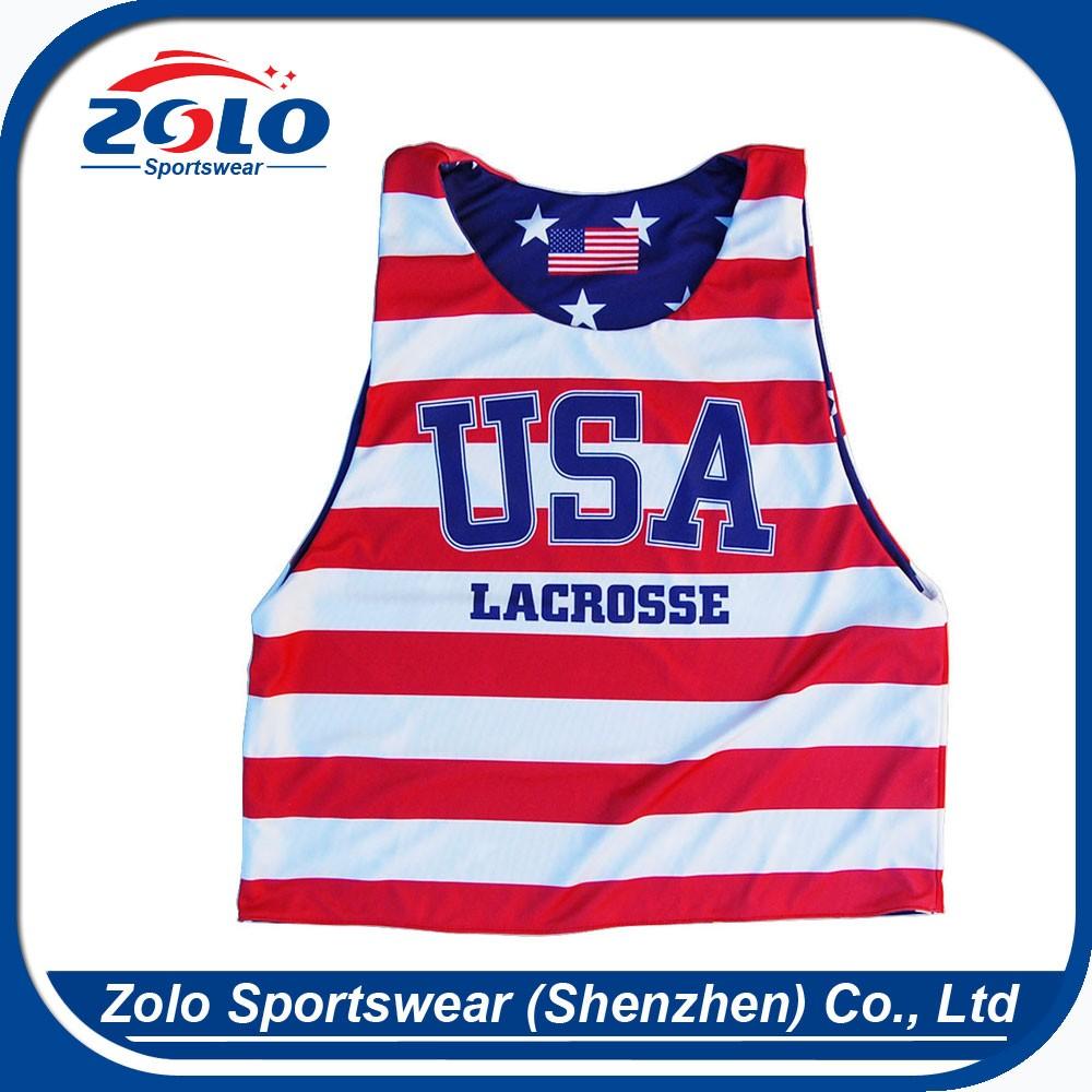Sublimation Lacrosse Reverseible Jersey (25).jpg