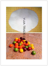 Thickener type beef gelatin 220 bloom prompt delivery made of bovine made in China
