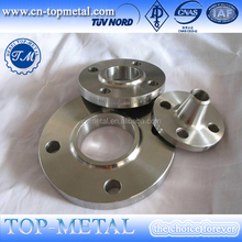 ANSI B 16.5 class 150 flange Flange stainless steel