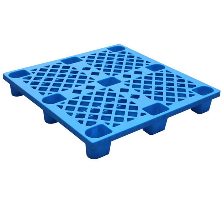 Plastic pallet (4).jpg