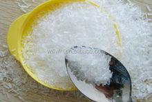 99% monosodyum glutamat üretim aviva msg