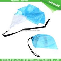 Sports Power Running Chute Parachute
