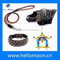 High Quality Customized Hot Sale Popular China Pet Supplies