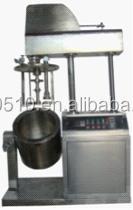 2015New Design horizontal rotating pressure reactor,chemical reactor prices,rotating drum reactor