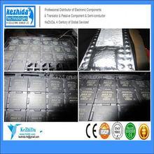 industrial IC seller LFLK3216270K T(1206 27UH) 1206