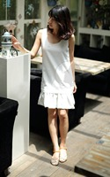 New Fashioned Luxury Latest Party Dress Designs For Ladies