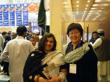 Graphics Video Card Cargo Service to Pakistan [ skype: javed.jelani4] [ 03365545111]