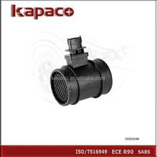 MAFS Air Flow Meter Sensor for ALFA ROMEO CHEVROLET FIAT LANCIA OPEL SAAB SUZUKI 55350048