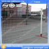 Fiberglass Fence Posts Color Steel Fence Panel Free Standing Fence Panel