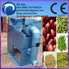 descascador de soja máquina com preço baixo