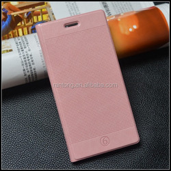 designer cell phone cases wholesale for samsung galaxy s3 mini case