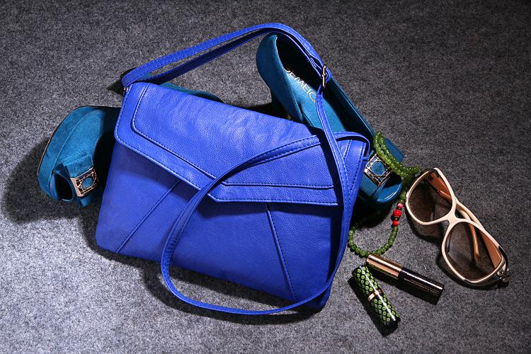 Дамская сумочка это аксессуар