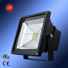 Best quality led security flood lighting,10W-50W ip65 led outdoor flood light