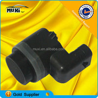 Auto Car Parts PDC Sensor / Distance Parking Sensor 6G92-15K859-EA for FORD