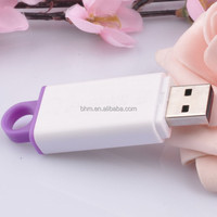 wholesale bulk factory price flash drive usb memory stick