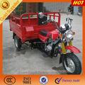 china motocicleta de três rodas triciclo para venda