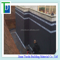waterproof product for concrete construction (free sample)Silicone waterproofing agent