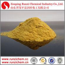 EDTA-FE chemical fertilizer export in shandong
