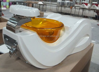 professional design toilet bowl wax ring gasket /massage chair