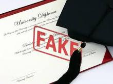 Get fake degree / sanad / documents / certificate in Lahore pakistan