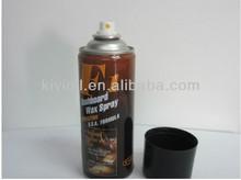 .Professional Car Care Products.Car Dashboard Wax Spray Polish f1 Dashboard Wax Spray Manufacturer.car wax applicator