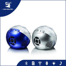 Hot sell !!! Speaker for pc computer,rich bass for sony phones bluetooth speaker