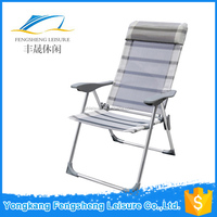 Folding Chair for foldable beach chair/beach folding chair/outdoor beach chair