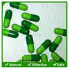 Dream body slim capsule Spirulina capsule