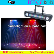 American DJ Fusion FX Bar 2 LED Disco Light