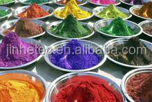 Fe2O3,color pigment,iron oxide yellow/red/black/brown/blue/green ceramic pigment colors