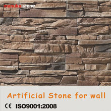 China produce exterior garden cheaper manufactured plastic model paving stone