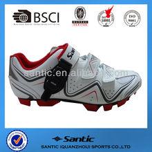 2015 mtb cycling shoes bike shoes