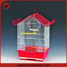pet product small decorative bird cages