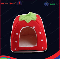 2014 hot sale pet bed dog house luxury pet bed