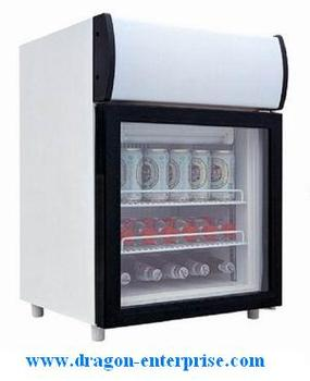 Walk-In Cooler Box Only; Walk-in Refrigeration Parts and Accessories we have a large selection of merchandising and display refrigeration for sale at the lowest prices. and capacities to find the best commercial display refrigerator for your small or large area. Each display refrigerator comes with its own great features, like glass.