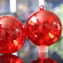 2015 Customized Christmas decorations USA / UK / Canada fashional design