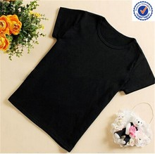 100 cotton t shirts for kids