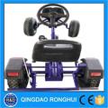 Nuevo estilo caliente JEEP go kart dune buggy mini JEEP willys barato karts gas go kart eléctrico