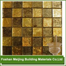 good adhesive high quality glue for stone for foil mosaic