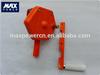 /p-detail/motor-el%C3%A9ctrico-de-efectoinvernadero-de-suministro-de-energ%C3%ADa-300005178182.html