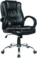 2014 promotional office swivel chair hot in UK and Eorope