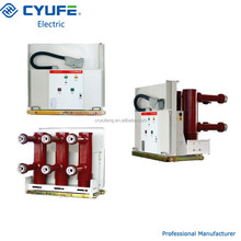VS1 circuit breaker for switchgear